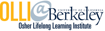 UC Berkeley Osher Lifelong Learning Institute