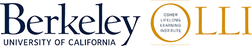 UC Berkeley Osher Lifelong Learning Institute